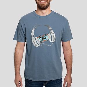 Heart_Bea T-Shirt