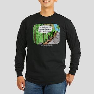 Mapc2 Long Sleeve T-Shirt