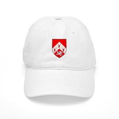 Meehan Baseball Cap 104498700