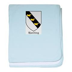 Harding Baby Blanket 104499335