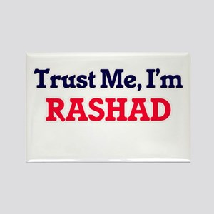 Trust Me, I'm Rashad Magnets