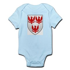 Noonan Infant Bodysuit 104499672