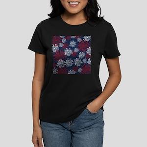 USA Fireworks T-Shirt