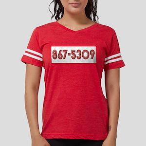 7fcbbc18d0fe72 I Love Tommy Lee Payne Women s T-Shirts - CafePress