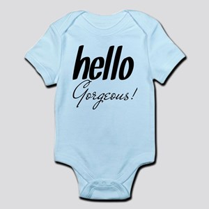 e93b8c683 Gorgeous Baby Clothes   Accessories - CafePress