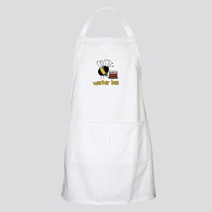 pastry chef,baker BBQ Apron