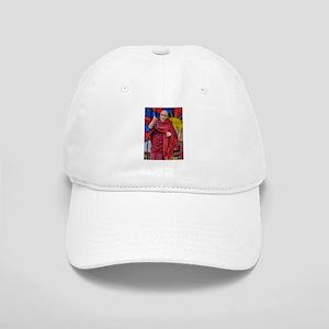 DALAI LAMA Cap