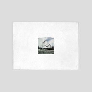 Matterhorn 5'x7'Area Rug