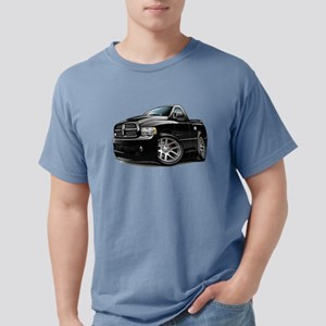 SRT10 Black Truck T-Shirt