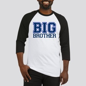 big brother varsity Kids Baseball Jersey
