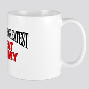 """The World's Greatest Great Gammy"" Mug"