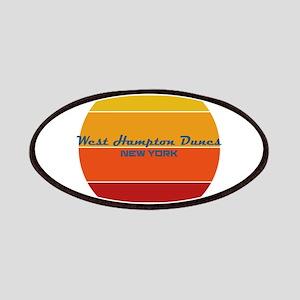 New York - West Hampton Dunes Patch
