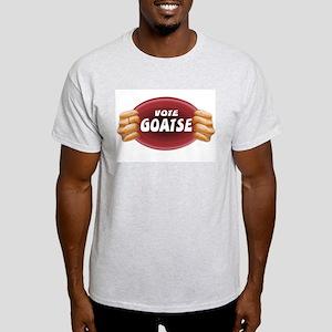 Vote goatse T-Shirt