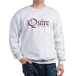 Quire Cleveland Sweatshirt