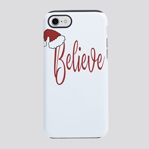 Believe iPhone 8/7 Tough Case
