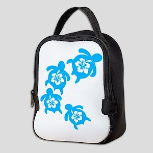 FAMILY Neoprene Lunch Bag