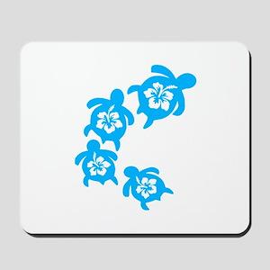 FAMILY Mousepad