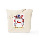 Stokley Tote Bag