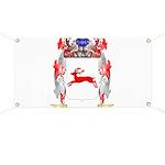 Stokley Banner