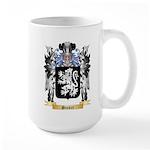 Stoker Large Mug