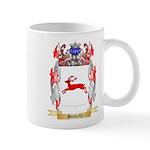 Stokely Mug