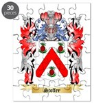 Stoffer Puzzle