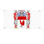 Stodart Banner