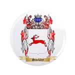 Stockley Button