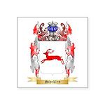 Stockley Square Sticker 3