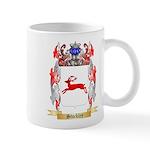 Stockley Mug