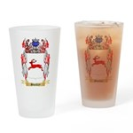 Stockley Drinking Glass