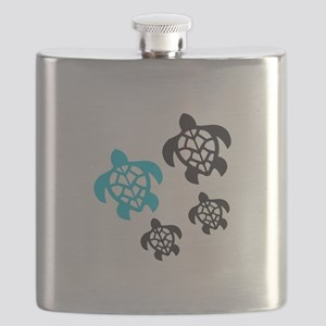 FAMILY Flask