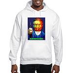 Absinthe Liquor Drink Hoodie Sweatshirt