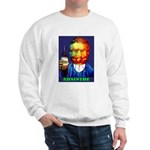 Absinthe Liquor Drink Sweater