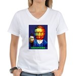 Absinthe Liquor Drink T-Shirt