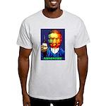 Absinthe Liquor Drink T-Shirt