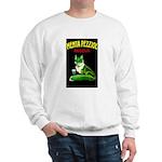 Menta Pezziol Padova Aperitif Liquor Sweater
