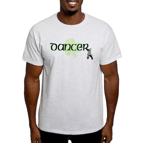 Irish Dance Light T-Shirt