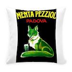 Menta Pezziol Padova Aperitif Liquor Everyday Pill