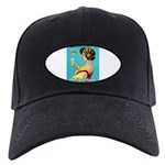 Polveri Galeffi Sparkling Water Baseball Hat