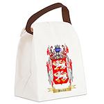 Stockin Canvas Lunch Bag