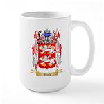 Stock Large Mug