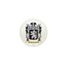 Stoakes Mini Button (100 pack)