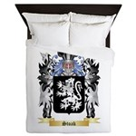 Stoak Queen Duvet
