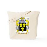Stitcher Tote Bag