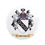 Stirling Button