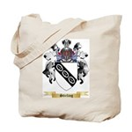 Stirling Tote Bag