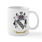 Stirling Mug