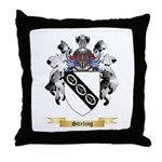 Stirling Throw Pillow