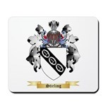 Stirling Mousepad